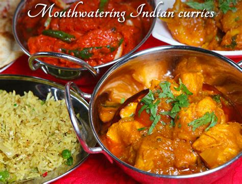 indian curries indulge in a world of spice and flavors the royale