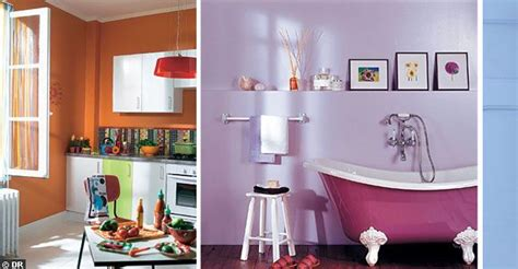 enduit cuisine lessivable quelle peinture pour la cuisine ou la salle de bains