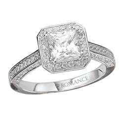 jewelers princess cut engagement rings white gold princess cut wedding rings truly unique ipunya