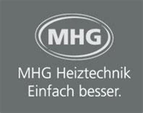 Kessel Und Brenner Clevere Heiztechnik by Heizkessel Brenner Aktionspreise Und Sonderangebote