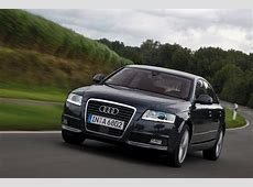 Buy Used Audi A6 Cheap PreOwned Audi A 6 Luxury Cars for