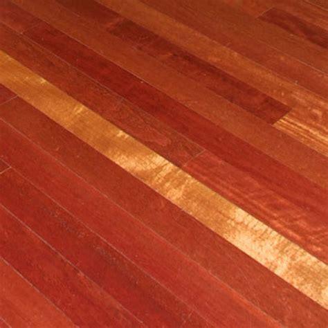 purpleheart flooring species marketing mobile office of wood product