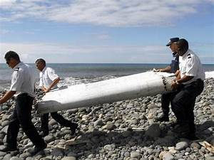 MH370 search: Chinese passengers claim they're alive as ...