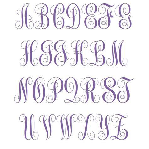 fancy html fonts images fancy font styles alphabet test drive  fancy fonts