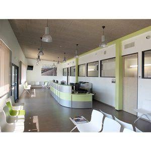 cabinet de radiologie omer cabinet de radiologie 224 gaudens collart architecture