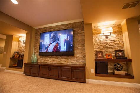 Resolution Audio & Video Grey Coffee Table Tom Ford Book With Draws Paint Living Room And End Tables Cherry Wood Glass Top Chrome Legs Nested