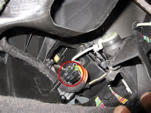 similiar fan relay bmw keywords image wiring diagram engine on bmw heater fan relay location