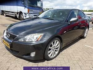 Lexus Is 250 Occasion : lexus is 250 2 0 v6 64817 occasion utilis en stock ~ Medecine-chirurgie-esthetiques.com Avis de Voitures