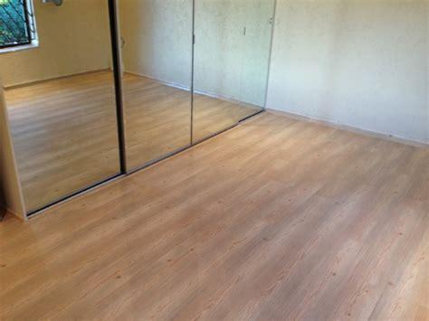 laminate flooring za top 28 laminate flooring prices za information about laminateflooringcost co za laminate