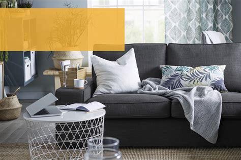 ikea livingroom furniture living room furniture sofas coffee tables ideas ikea
