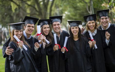 degree jobs master worst paying masters college grads gobankingrates dropouts