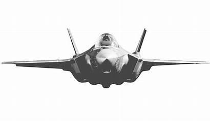 Fighter Jet F22 Clipart 35 Aircraft Transparent