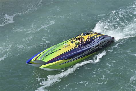 Florida Powerboat Club Miami Boat Show by Miami Boat Show Run Florida Powerboat Club