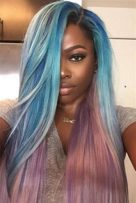 Beautiful Sew In Hairstyles by 35 Stunning Sew In Hairstyles Weaves Wigs Hair