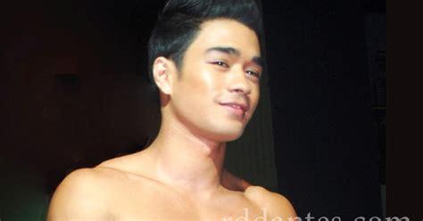Kwentong Malibog Kwentong Kalibugan Best Pinoy Gay Sex
