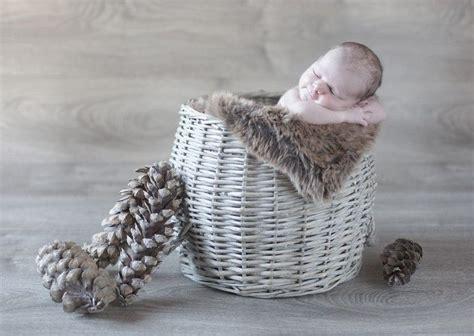 Accessoires photos pour bébé | Accessoires photo ...
