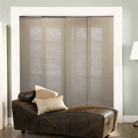 zipcode design sliding panel vertical blind reviews