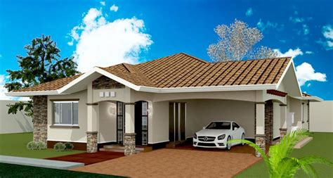 house designs negros construction building  homes