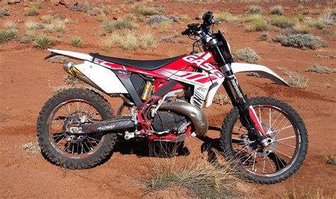 Gas Gas Motorcycles For Sale In Utah
