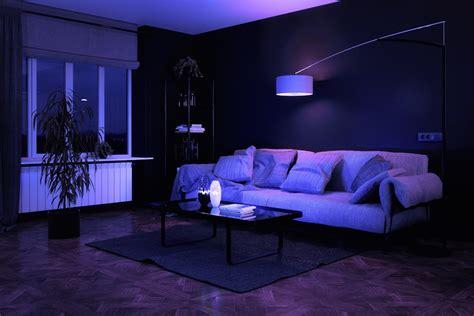 ilumi solutions  optoma demonstrate worlds  iot