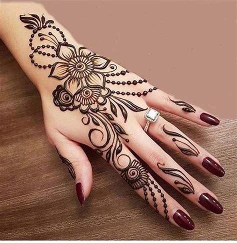modele de henné r 233 sultat de recherche d images pour quot henna quot tattoos