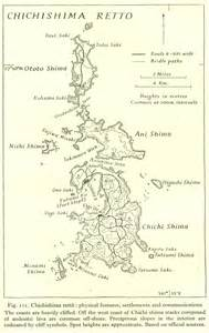 index of maps historical pacific islands 1943 1945