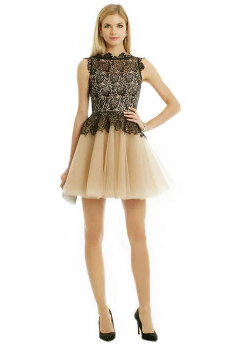prettiest  years eve  dresses