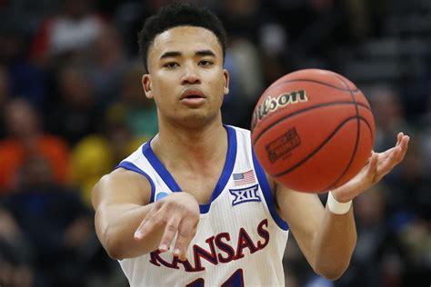 top  college basketball players     season