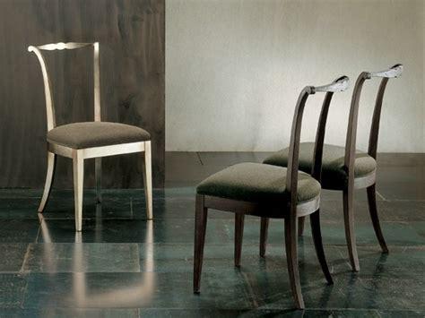 renover une chaise medaillon comment rénover une ancienne chaise bricobistro