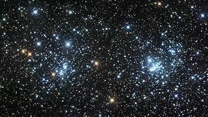 Stars Lovely Desicomments