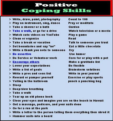 44 best coping skills activities for images on 184 | e7c1f8e7800fbd9988857b7b283ac95d grief counseling school counseling