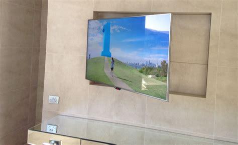 tv on wall mount tv wall mount brocky 39 s tv