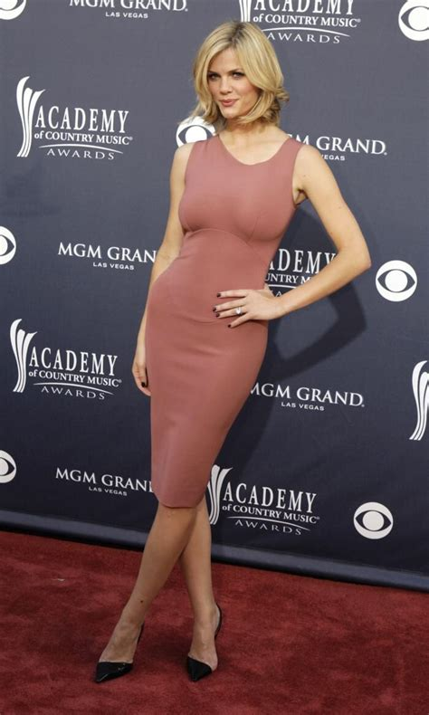 Image Result For Alisyn Camerota Dresses For Work
