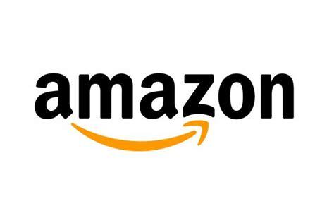 Amazon, Expedia, Microsoft Fight Trump's Immigration Order