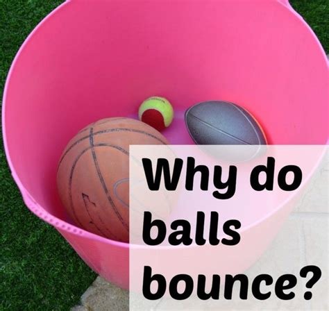 25 best balls images on marbles 397 | d7e929500c729bea7d28756aa10ea6fb preschool balls study balls preschool activities