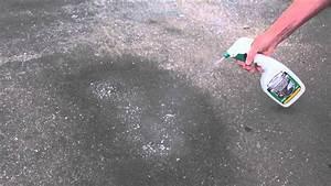 Produit Pour Enlever La Rouille : nettoyer des taches youtube ~ Dode.kayakingforconservation.com Idées de Décoration