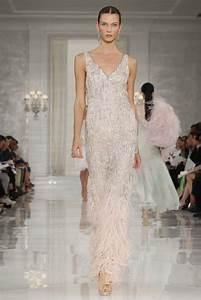 beaded vintage champagne sheath wedding dress sang maestro With vintage sheath wedding dresses