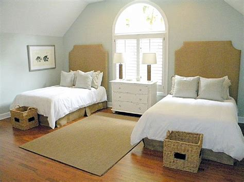 floor bedroom   full beds home