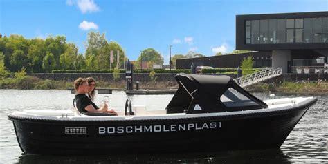Boten Te Koop Roermond by Bootverhuur Limburg Roermond Boot Huren Wessem