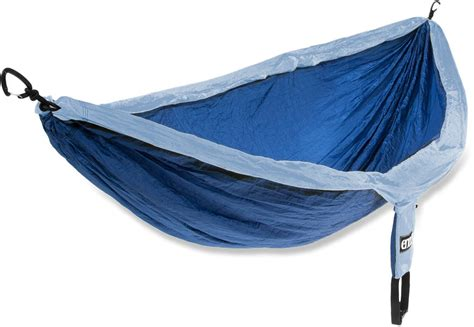 eno hammock colors eno doublenest hammock so that s cool
