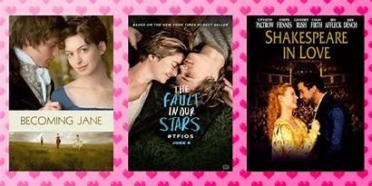 Movies Romantic Amazing Night Tv Netflix Celebrity