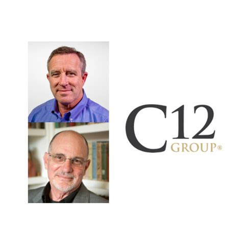 christian business leaders  mentoring  minded