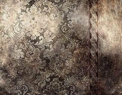 Wallpapers Backgrounds Desktop