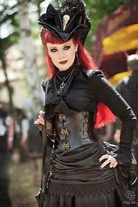Das Fünfte Element Kostüm : 70 besten cosplay redheads bilder auf pinterest cosplay kost me kost me und rothaarige ~ Frokenaadalensverden.com Haus und Dekorationen