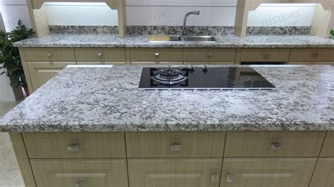 concrete countertops in kingsport tn stacey thompson author