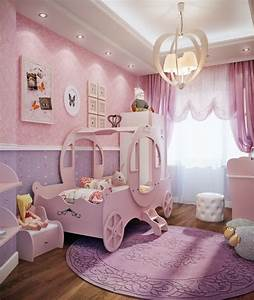 best 25 toddler girl rooms ideas on pinterest girl With baby girl bedroom decorating ideas