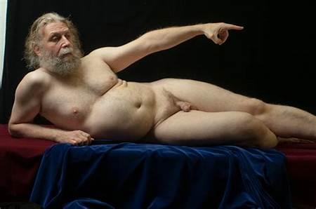 Male Nude Teenage Models