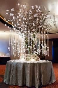 105 id 233 es d 233 coration mariage fleurs sucreries et bougies