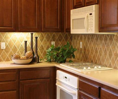 wallpaper backsplash kitchen top 28 wallpaper kitchen backsplash ideas best 25