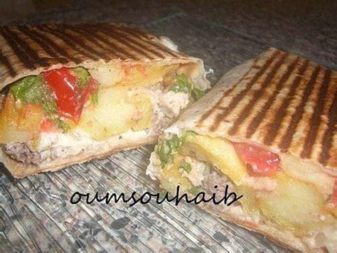 spécialité lyonnaise cuisine les meilleures recettes de tacos et lyon